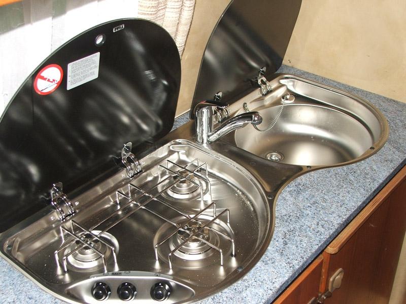 hobby 600 ein wohnmobil ist kult mit liebe zum detail. Black Bedroom Furniture Sets. Home Design Ideas