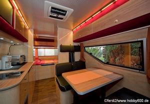 hobby 600 ein wohnmobil ist kult nichts ist unm glich oder alles ist machbar. Black Bedroom Furniture Sets. Home Design Ideas