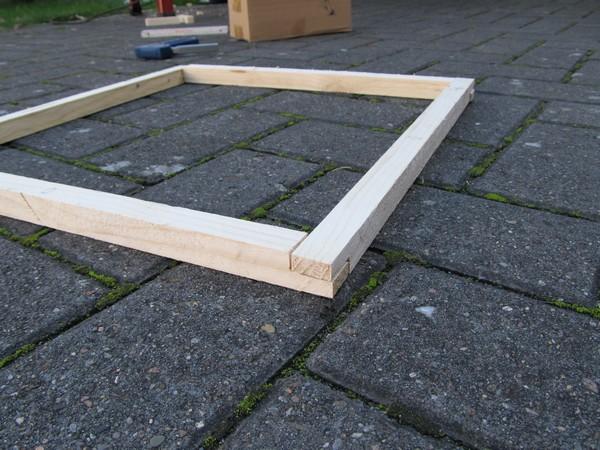 wohnmobil dach erneuern kosten