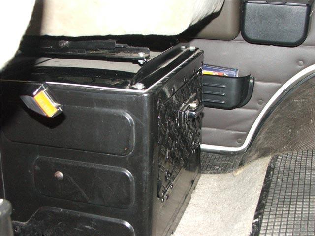 Hobby 600 ein wohnmobil ist kult tip laptopschrank for Geschlossener schuhschrank