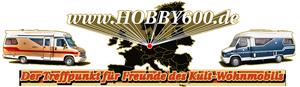 Hobby600.de
