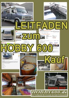 Der Leitfaden zum Hobby 600 Kauf
