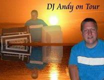 DJ Andys Avatar