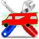 600_tools.png