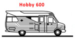 Hobby6001