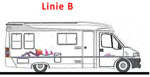 LinieB.jpg
