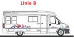 LinieB4