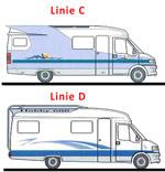LinieCD2