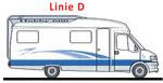 LinieD2