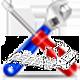 fiat_tools.png