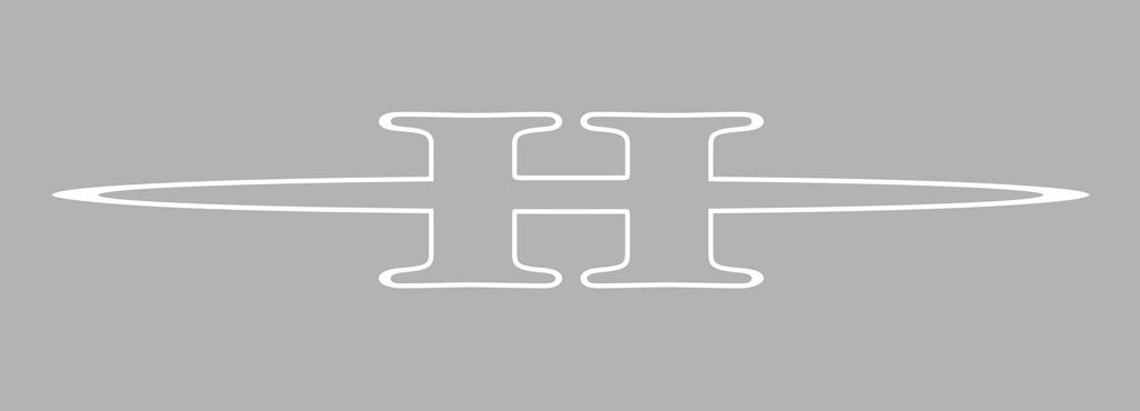 Hobby 600 Ein Wohnmobil Ist Kult Dekorvorlagen
