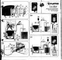 ba_truma-boiler-1