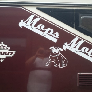 Mopsmobil_1