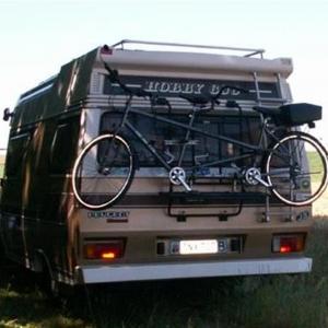 Belgischer Hobby 600_10