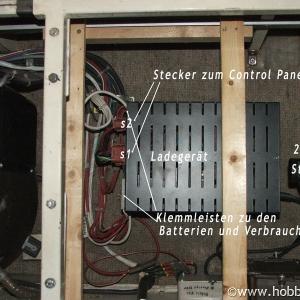 Aufbau-Elektrik_12