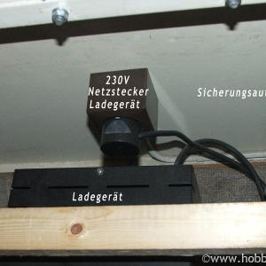 Aufbau-Elektrik_14