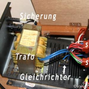 Aufbau-Elektrik_16