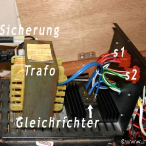 Aufbau-Elektrik_17
