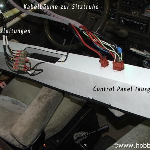 Aufbau-Elektrik_21
