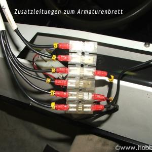 Aufbau-Elektrik_22