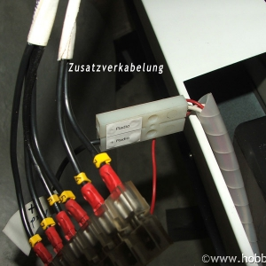 Aufbau-Elektrik_23