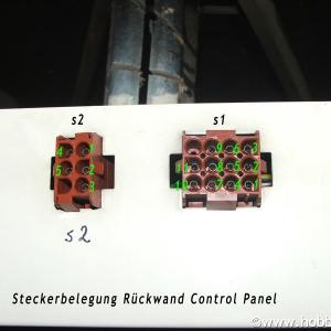 Aufbau-Elektrik_24