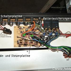 Aufbau-Elektrik_28