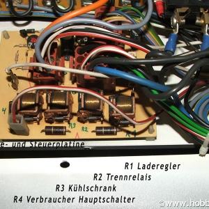 Aufbau-Elektrik_32