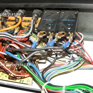 Aufbau-Elektrik_33