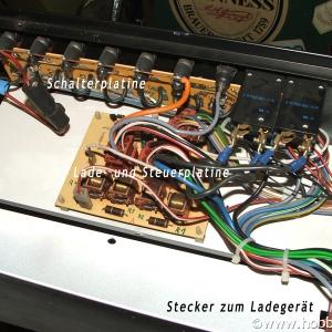 Aufbau-Elektrik_34