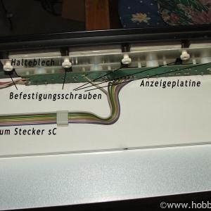 Aufbau-Elektrik_39