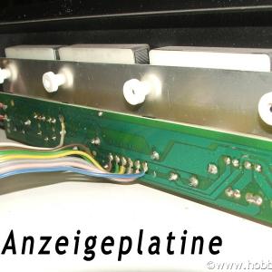 Aufbau-Elektrik_40