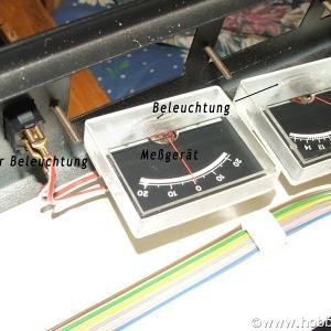 Aufbau-Elektrik_43