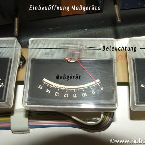Aufbau-Elektrik_44