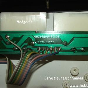 Aufbau-Elektrik_45