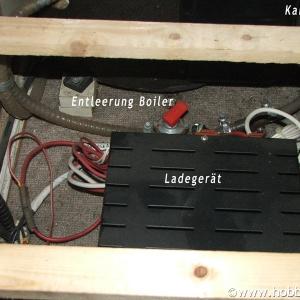 Aufbau-Elektrik_04