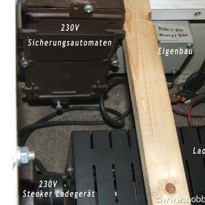 Aufbau-Elektrik_05