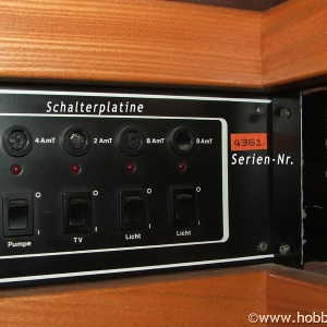 Aufbau-Elektrik_08