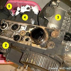 Motor_35