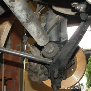 Motor-Ausbau_10