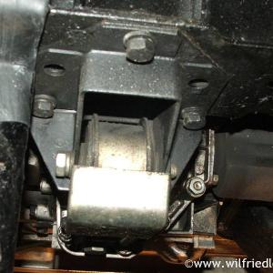 Motor-Ausbau_13