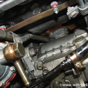 Motor-Ausbau_25