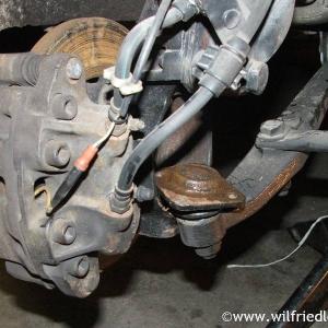 Motor-Ausbau_27