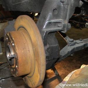 Motor-Ausbau_28