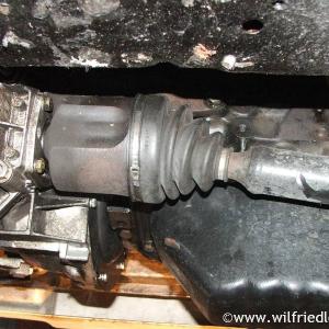 Motor-Ausbau_02