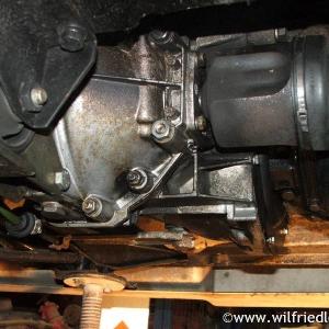 Motor-Ausbau_03