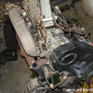 Motor-Ausbau_44