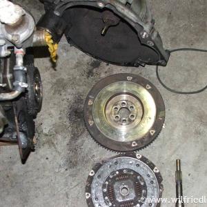 Motor-Ausbau_45
