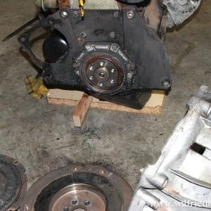 Motor-Ausbau_46