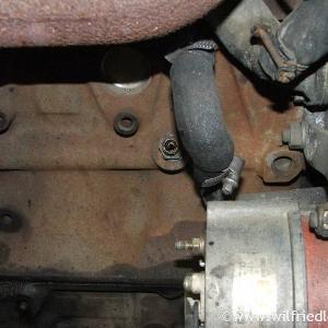 Motor-Ausbau_49